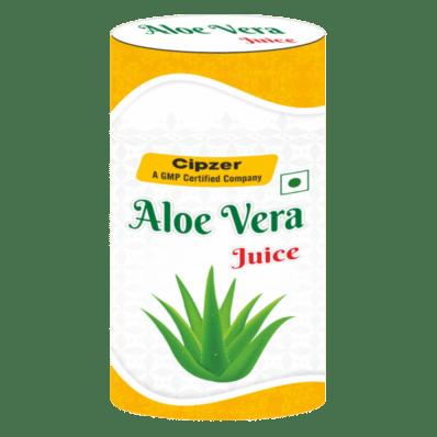 Cipzer Aloe Vera Juice