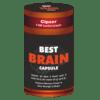 Cipzer Best Brain Capsule 60