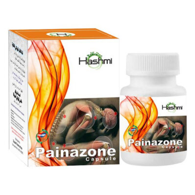 Painazone Capsule for Joint Pain