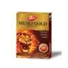 Dabur Musli Gold