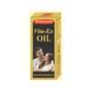 Baidyanath Vita Ex Oil (15ml)