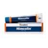 Himalaya Himcolin Gel (30g)