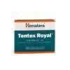 Himalaya Tentex Royal Caps