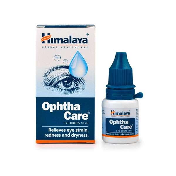 Himalaya Opthacare