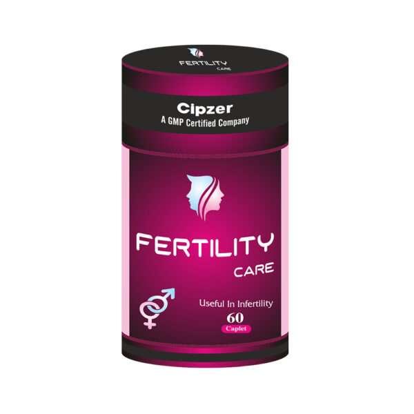 Fertility Care Caplet