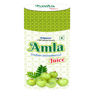 Amla Juice 1000 ML