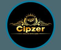 Cipzer