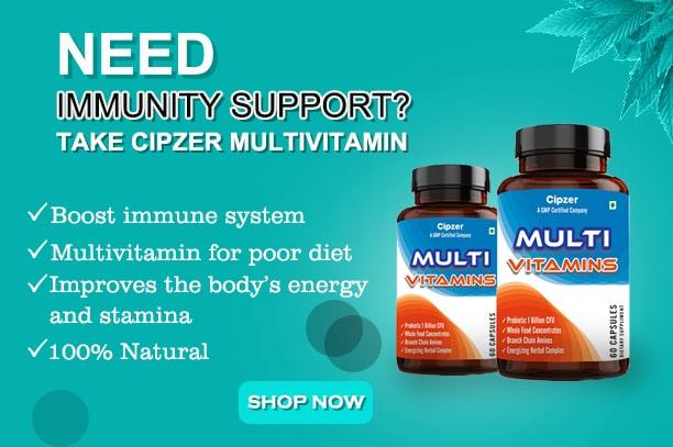 th-multivitamin-min