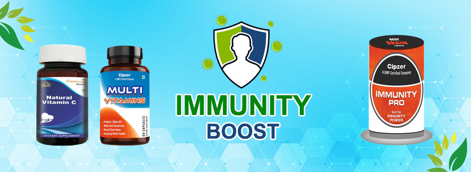 immunity pro