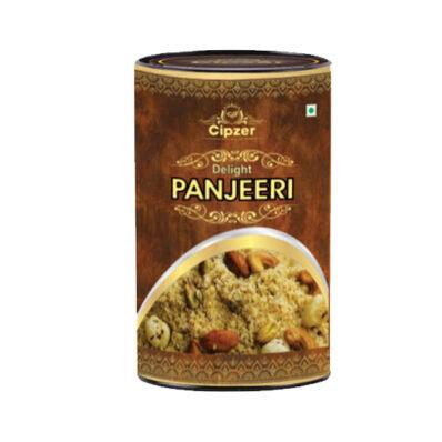 Delight Panjeeri 500g