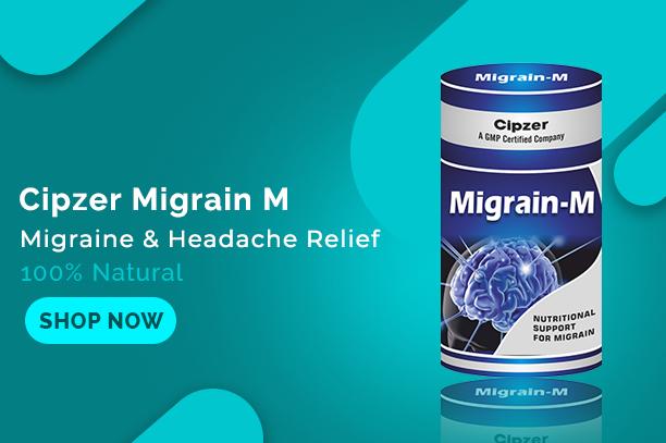 -thanksayurveda-migrain-m-caplet
